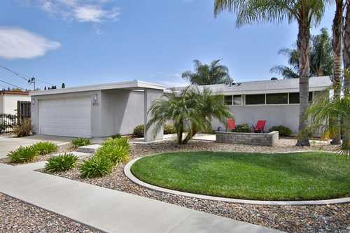 $799,000 - 3Br/2Ba -  for Sale in San Diego