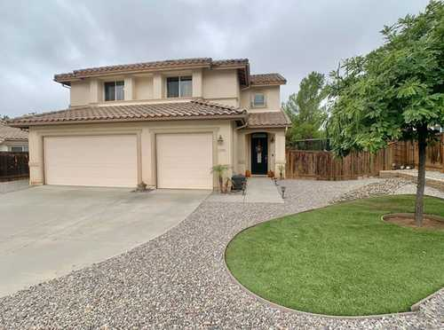 $849,900 - 5Br/3Ba -  for Sale in Alpine