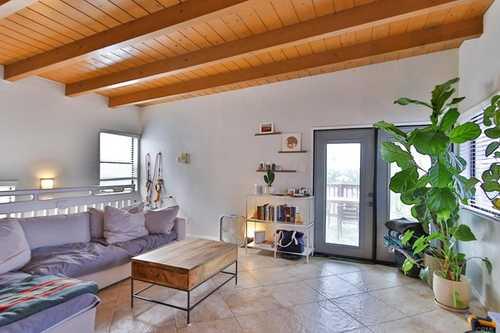 $1,570,000 - 4Br/5Ba -  for Sale in Ocean Beach, San Diego