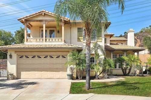$1,299,000 - 5Br/4Ba -  for Sale in El Cajon