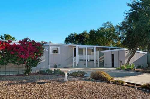 $224,500 - 3Br/2Ba -  for Sale in Valley Center