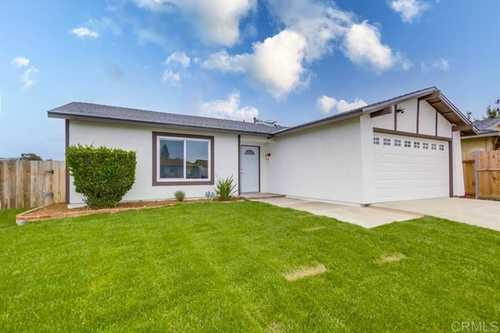 $839,900 - 3Br/2Ba -  for Sale in San Diego