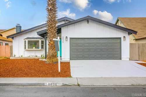 $929,000 - 3Br/2Ba -  for Sale in San Diego