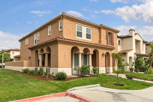$1,790,000 - 4Br/3Ba -  for Sale in Liberty Station, San Diego