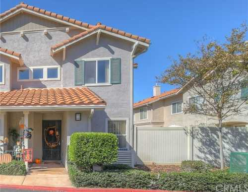 $549,000 - 3Br/3Ba -  for Sale in Santee
