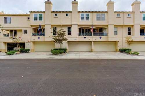 $615,000 - 2Br/3Ba -  for Sale in Tierrasanta, San Diego