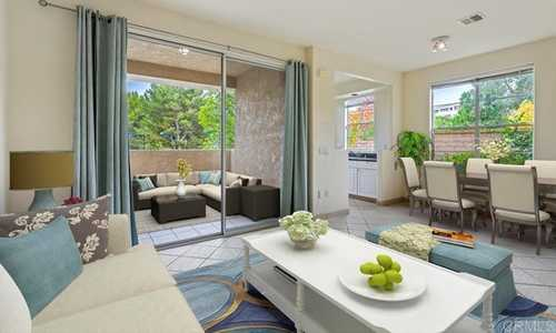 $659,000 - 2Br/2Ba -  for Sale in San Diego