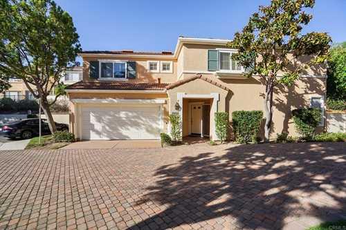 $1,285,000 - 3Br/3Ba -  for Sale in Torrey Hills, San Diego