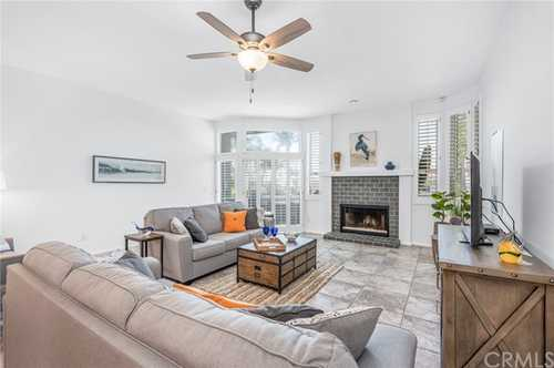 $1,950,000 - 3Br/3Ba -  for Sale in Cardiff By The Sea