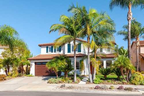 $1,768,000 - 5Br/3Ba -  for Sale in San Diego