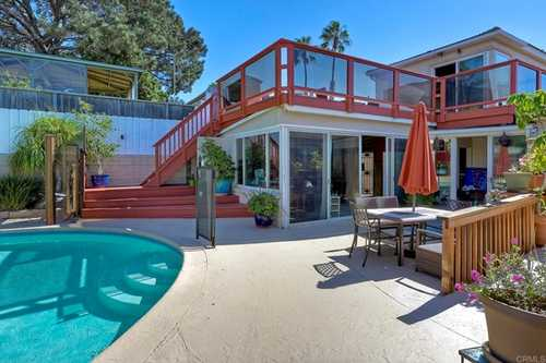 $1,499,000 - 3Br/5Ba -  for Sale in Point Loma, Ocean Beach (san Diego)
