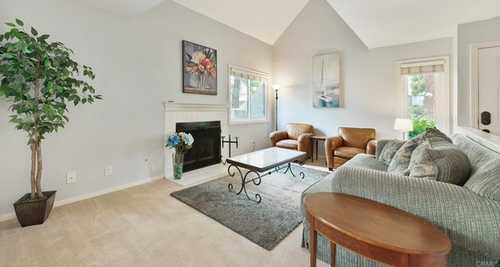 $550,000 - 3Br/2Ba -  for Sale in San Diego