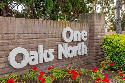 $439,900 - 2Br/2Ba -  for Sale in Oaks North Golf Course, San Diego