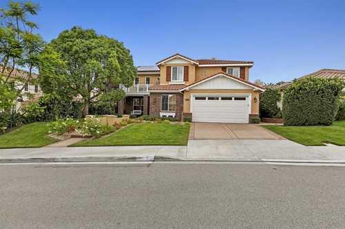 $1,825,000 - 6Br/3Ba -  for Sale in La Costa Valley, Carlsbad