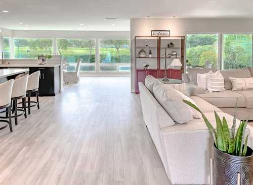 $1,395,000 - 3Br/3Ba -  for Sale in Lake San Marcos, San Marcos