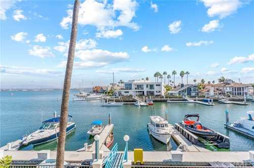 $1,549,000 - 3Br/2Ba -  for Sale in Coronado