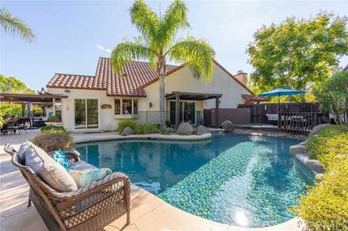 $1,235,000 - 3Br/2Ba -  for Sale in San Diego