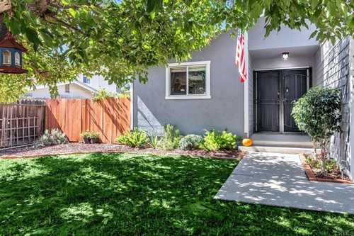 $724,900 - 3Br/2Ba -  for Sale in Santee