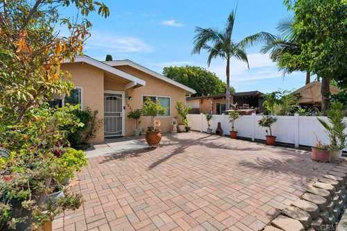 $545,000 - 2Br/2Ba -  for Sale in Vista