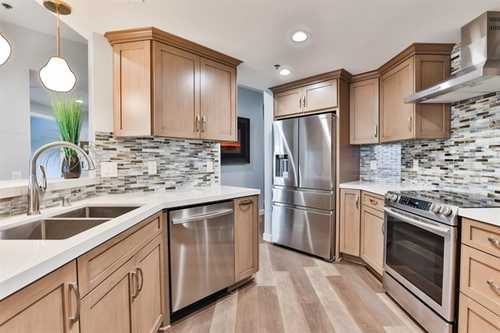 $659,900 - 3Br/2Ba -  for Sale in San Diego