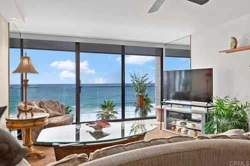 $1,449,000 - 2Br/2Ba -  for Sale in San Diego