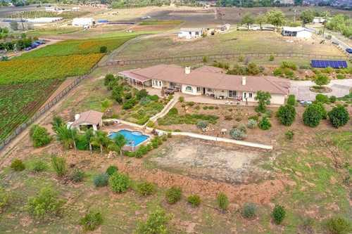 $1,777,777 - 7Br/7Ba -  for Sale in Valley Center