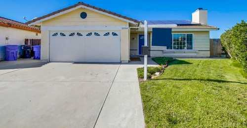 $849,000 - 3Br/2Ba -  for Sale in Mira Mesa, San Diego