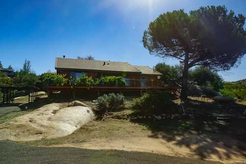 $510,000 - 3Br/1Ba -  for Sale in Alpine