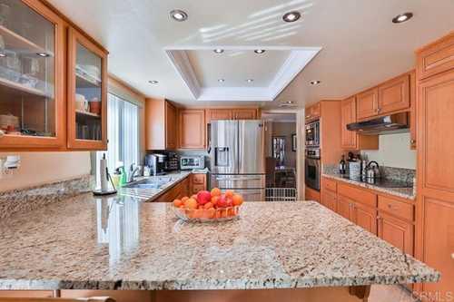 $995,000 - 4Br/3Ba -  for Sale in Fletcher Hills, El Cajon