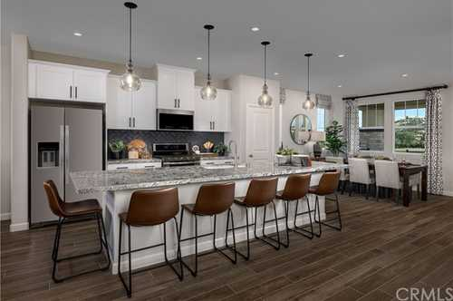 $751,990 - 4Br/3Ba -  for Sale in Park Circle, Valley Center