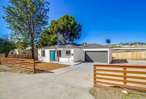 $530,000 - 2Br/1Ba -  for Sale in La Mesa