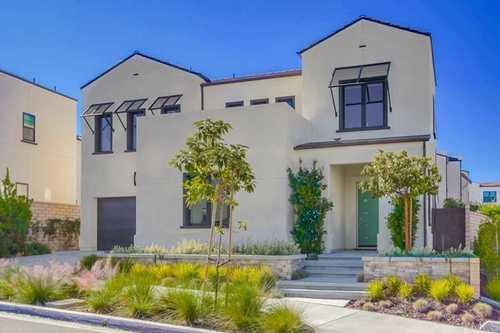$2,599,900 - 5Br/6Ba -  for Sale in Carmel In Phr, San Diego