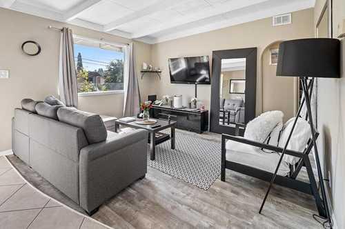 $410,000 - 2Br/1Ba -  for Sale in Fallbrook