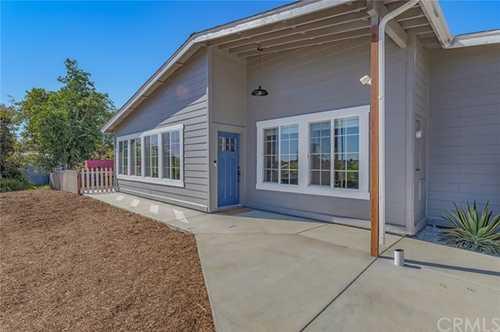 $630,000 - 3Br/2Ba -  for Sale in Fallbrook
