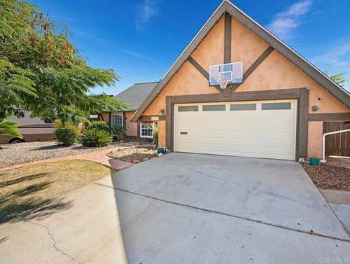 $715,000 - 3Br/2Ba -  for Sale in Los Ranchitos, Lakeside