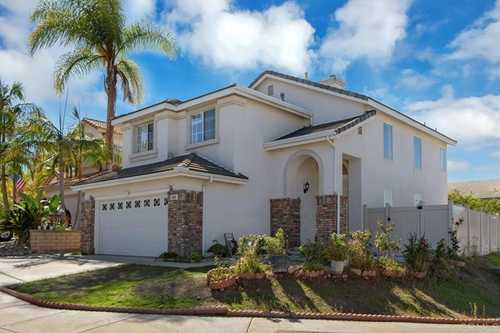 $875,000 - 4Br/2Ba -  for Sale in San Diego