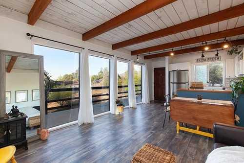$545,000 - 2Br/1Ba -  for Sale in Alpine Heights, Alpine