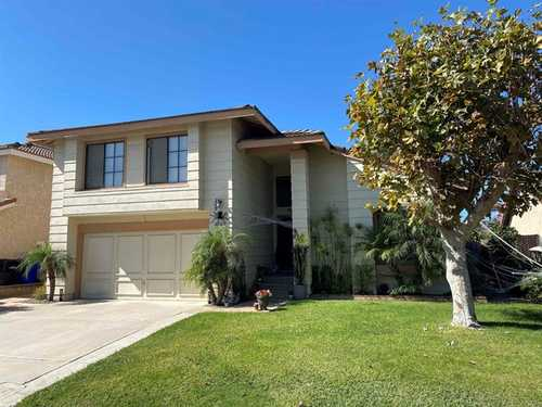 $999,000 - 4Br/3Ba -  for Sale in Views West, San Diego