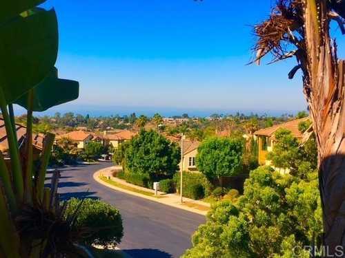 $1,620,000 - 4Br/3Ba -  for Sale in Encinitas Ranch, Encinitas
