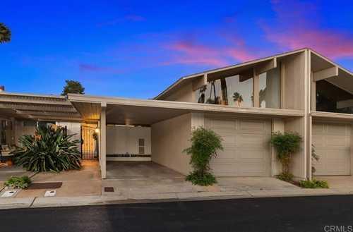 $1,150,000 - 2Br/2Ba -  for Sale in Whispering Palms, Rancho Santa Fe