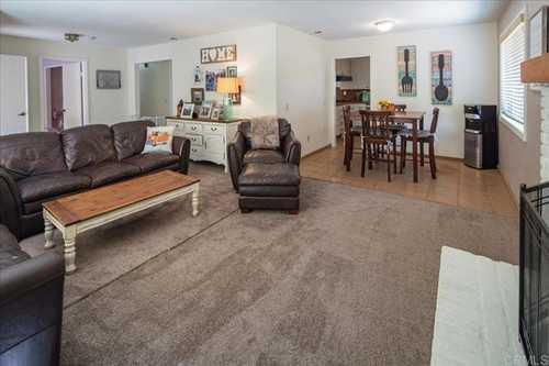 $645,000 - 3Br/2Ba -  for Sale in Fallbrook