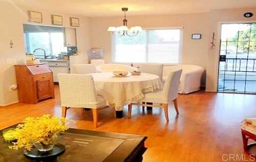 $399,900 - 1Br/1Ba -  for Sale in Mira Mesa, San Diego