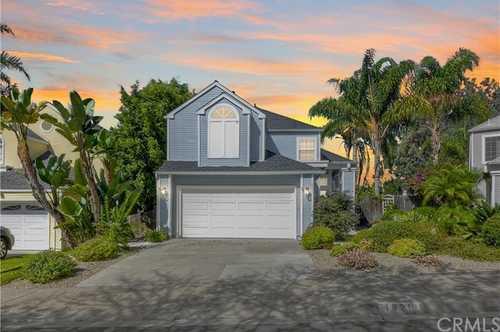 $799,000 - 3Br/3Ba -  for Sale in Oceanside