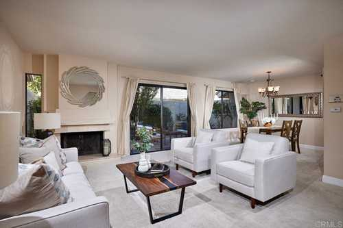 $1,175,000 - 3Br/3Ba -  for Sale in Rancho Santa Fe