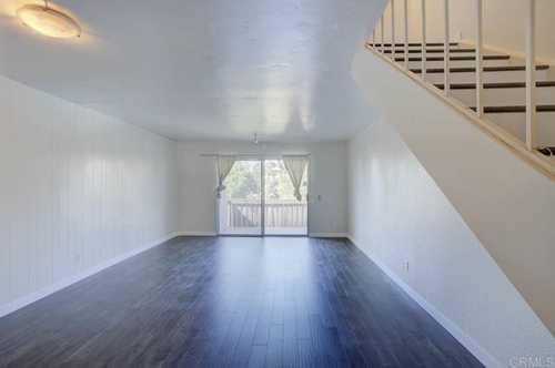 $425,000 - 2Br/2Ba -  for Sale in La Mesa