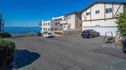 $899,000 - 2Br/2Ba -  for Sale in Carlsbad