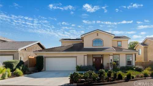 $749,900 - 3Br/3Ba -  for Sale in Fallbrook