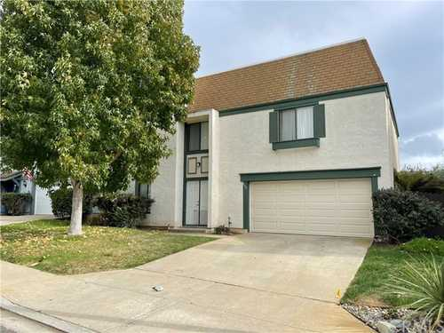 $940,000 - 4Br/3Ba -  for Sale in Carlsbad