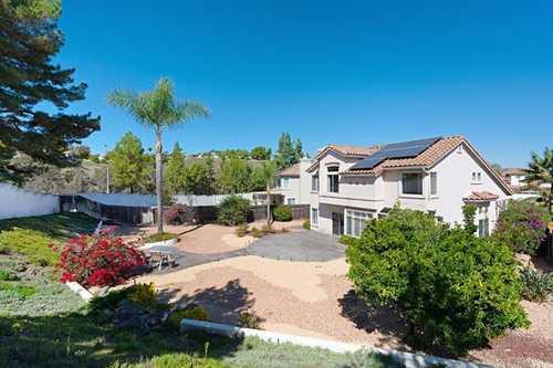 $849,000 - 5Br/3Ba -  for Sale in Rancho Del Oro, Oceanside