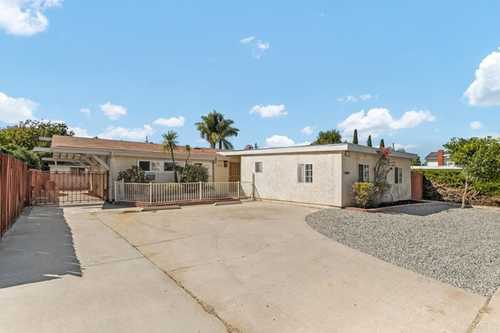 $814,900 - 4Br/3Ba -  for Sale in San Diego